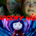 31 Spooky Nights: Chilling Children's Movies Double Feature