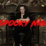 31 Spooky Nights: Clive Barker Triple Feature