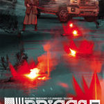 Briggs Land #3 Review