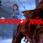 31 Spooky Nights: The Fly