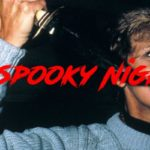 31 Spooky Nights: Friday the 13th