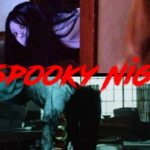 31 Spooky Nights: The Grudge vs The Ring