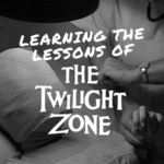 Learning the Lessons of the Twilight Zone: Eye of the Beholder