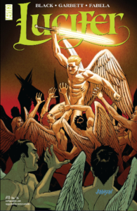 lucifer-11-cover