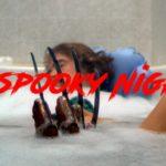 31 Spooky Nights: Nightmare on Elm Street