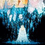 Reborn #1 Review