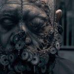 Halloween Horror Fest: Day 15-21