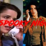 31 Spooky Nights: Scream Tetralogy