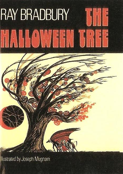 the-halloween-tree-1972