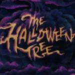 Ray Bradbury's The Halloween Tree