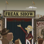 The Best of The Simpsons Halloween Special Part Two