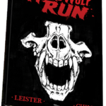 Kickstarter Spotlight: Werewolf Run