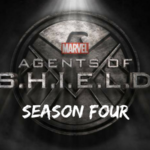 Agents of SHIELD Recap: Uprising
