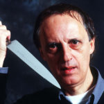 Top 10 Italian Horror Films of Dario Argento