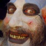 Halloween Horror Fest: Day 22-28