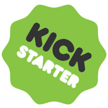 kickstarter-logo1