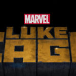 Luke Cage Season 1 Review