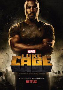 marvel-luke-cage-poster