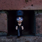 Funko Pop Mystery Mini Horror Special #2