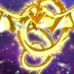 Dragonball Super Episode 59 Recap