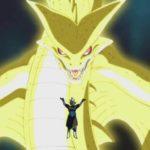 Dragonball Super Episode 58 Recap