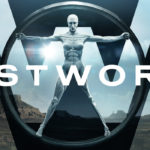Westworld: Some Initial Thoughts