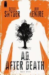 ad_after_death-promofinal_330_500_90