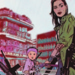 Briggs Land #4 Review