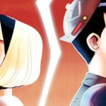 Jughead #10 Review