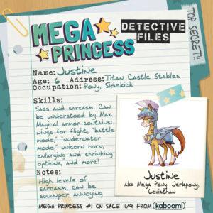 megaprincess_casefiles_justine