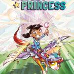Exclusive: A Sneak Peak at Mega Princess