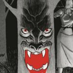 Moonshine #2 Review