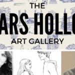 The Stars Hollow Art Gallery: Best Gilmore Girls Fan Art