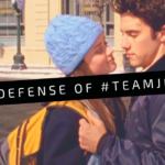 In Defense of #TeamJess