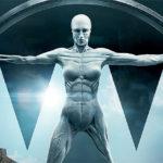 Did You Know: Westworld Edition