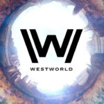 Let's Talk About Westworld