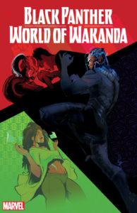 black-panther-world-of-wakanda
