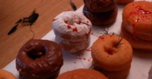 bloody-donuts