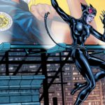 Catwoman: Election Night #1 Review