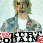 Who Killed Kurt Cobain? The Story of Boddah Review