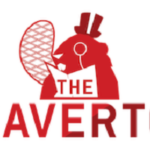 The Beaverton: Interview with Ian MacIntyre