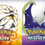 Everything You Need to Know About Pokémon Sun and Moon