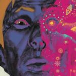The Electric Sublime #2 Review