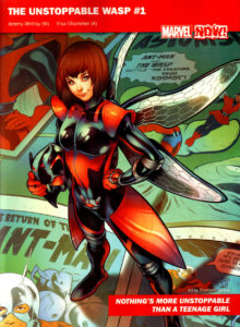 unstoppable-wasp-1-marvel-now-15ee8