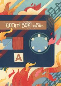 2016_boomboxmixtape_cover-213x300