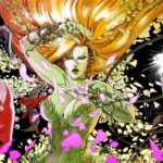 TL;DR : A Response to Gotham City Sirens & David Ayer