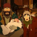 Foreign Christmas Films You Need to Watch