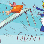 Adventure Time: Ice King Review