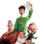 British Christmas Films