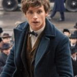 Fantastic Beast and Where To Find Them: The Post-Post-Post Review